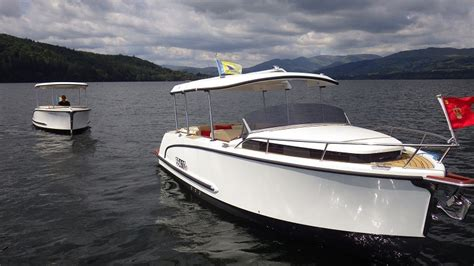 boat marina windermere new lake windermere boat sales business launched visit