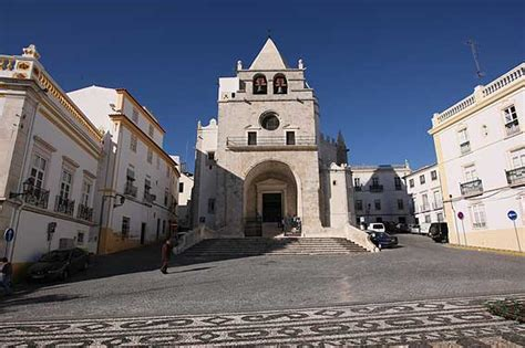 Organize Small Home - elvas in portugal added to unesco world heritage list travel europe