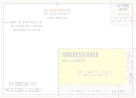 100 5x7 word template free reciept cash receipt format word