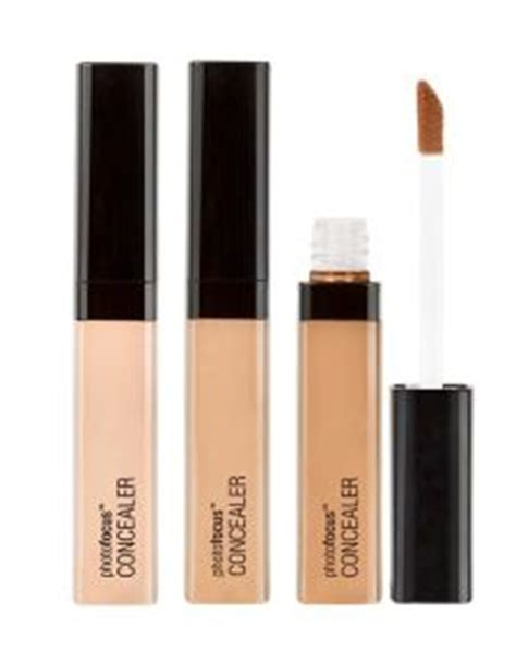 Cocoa N Photo Focus Concealer n photo focus concealer reviews photos makeupalley