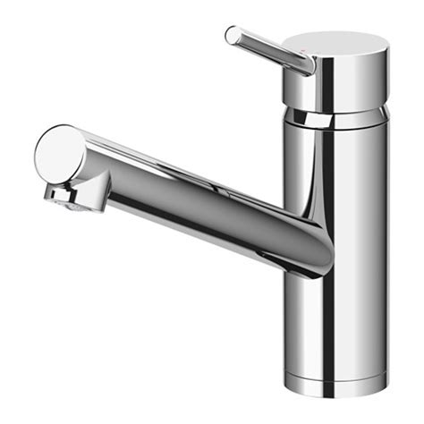 YTTRAN Kitchen mixer tap   IKEA