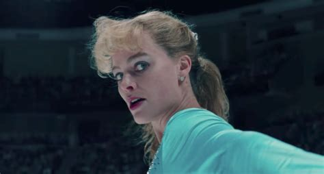 movie times i tonya by margot robbie i tonya the new tonya harding biopic starring margot robbie releases first teaser trailer