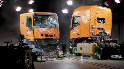 volvo trucks  cab designed   driver  volvo fh youtube