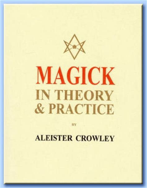 aleister crowley in america espionage and magick in the new world books aleister crowley e la massoneria notizielavocedelweb