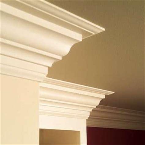 ceiling molding types webapp2