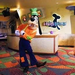 Anaheim Hotels With Kitchen Near Disneyland by Photos For Goofy S Kitchen Yelp