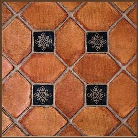 terra cotta tile terracotta tiles part two antiqued terracotta country floors of america llc