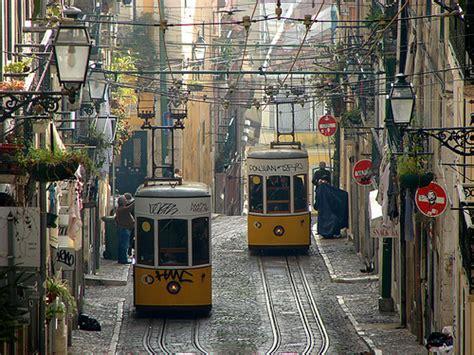 treni da lisbona a porto offerta portogallo estate 2014