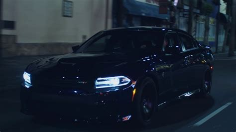 charlie puth car imcdb org 2015 dodge charger srt hellcat ld in quot charlie