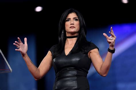 loesch theblaze pictures to pin on pinsdaddy