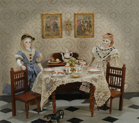 fashion doll rooms 1000 images about vignettes of fashion dolls and