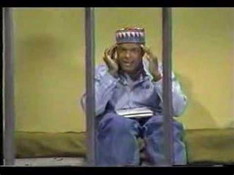 in living color skits the 15 best in living color skits pj lifestyle