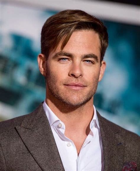 premier haircuts franklin hours 25 best ideas about chris pine eyes on pinterest chris