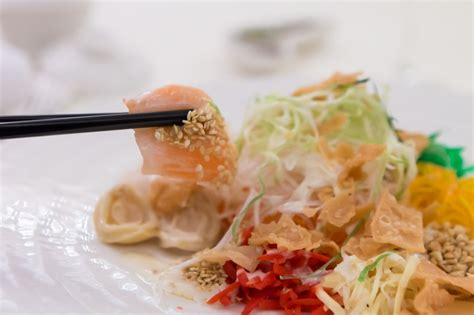 fu yuan new year menu 16 auspicious places for cny reunion meals to usher in the