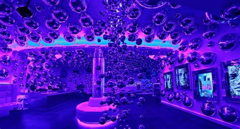 house music clubs miami house nightclub 93 photos dance clubs omni miami fl reviews yelp