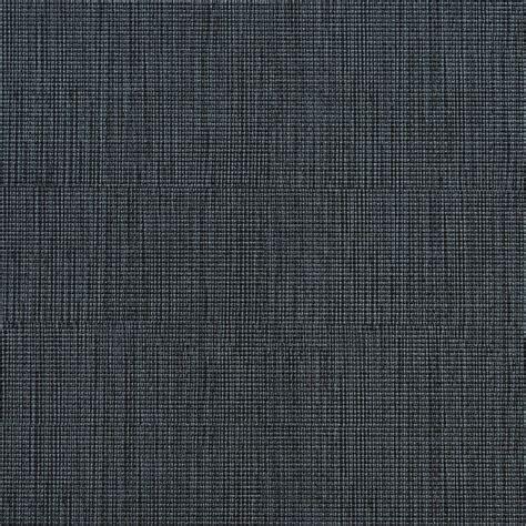 automotive vinyl upholstery fabric charcoal gray decorative automotive vinyl upholstery stain