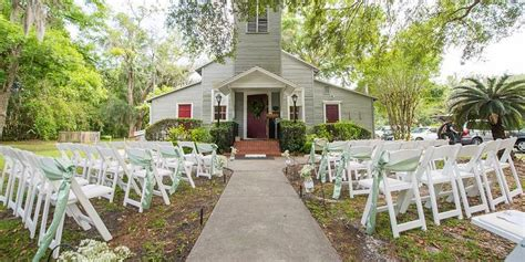 vintage wedding venues in florida mandarin community club weddings get prices for wedding