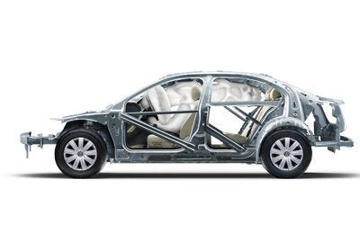 accident recorder 1990 volkswagen jetta security system 2016 vw jetta in cary nc cars for sale leith volkswagen