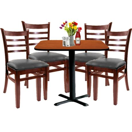 Modern Dining Room Table Png Modern Dining Room Table Png Rectangle Dining Table Set For 8 With Dining Chairs 87 Modern