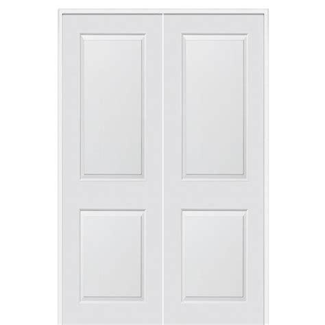 home depot white interior doors home depot white interior doors interior doors 100 home