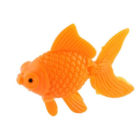 Stelan Gold Fish Kid aquarium promotion shop for promotional aquarium on aliexpress