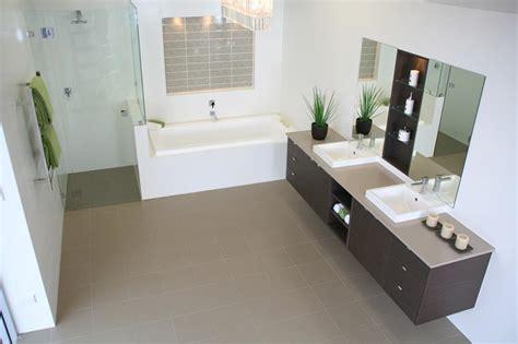 Kitchen Renovation Ideas For Small Kitchens 7 id 233 es inspirantes pour votre salle de bains devibat com