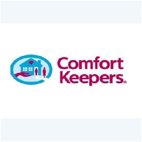 Comfort Keepers by Comfort Keepers Client Care Coordinator Ardee In
