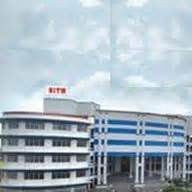 Mba Université Laval Distance by Balaji Institute Of Telecom And Management Bitm Pune