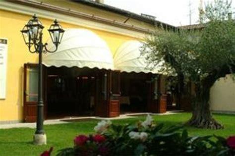 ristorante il giardino brescia l antipasto picture of restaurant villa giardino