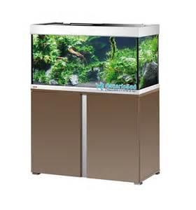 aquarium eheim proxima 250 moka brillant