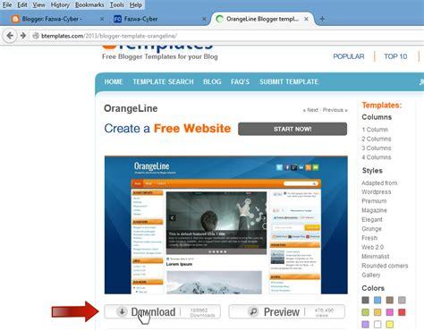 cara membuat powerpoint seperti web cara membuat tilan blog seperti website indah itu berbagi