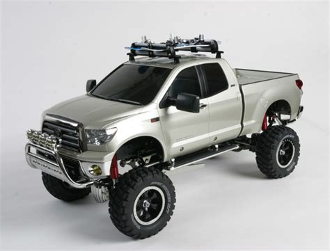 rc truck sales rc trucks for sale 4x4 autos post