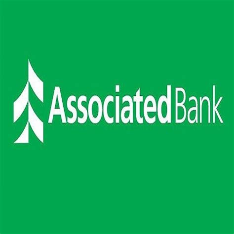 asociated bank apply for associated bank traditional card
