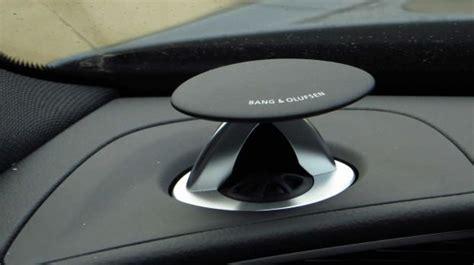 olufsen car audio acquired by harman team bhp