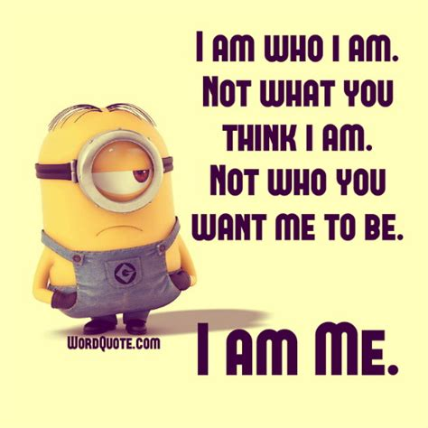 who am i if you re not you books i am who i am word quote quotes