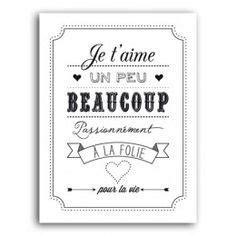 Carte Cadeau à Imprimer 3715 by 233 Tiquettes Gratuites 224 Imprimer Pour Les Paniers De Jouets