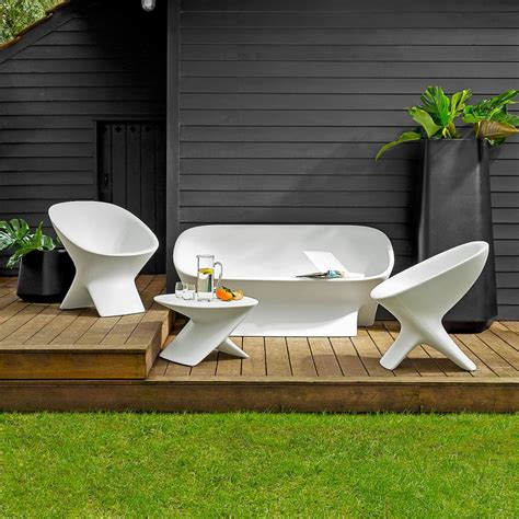 garden furniture   Mad About The House