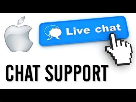 Apple Live Chat | how to contact support for a refund on apple app store doovi