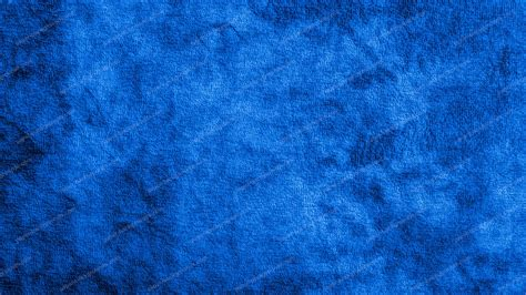 Funeral Home Interior Design by Paper Backgrounds Blue Carpet Fine Fur Texture