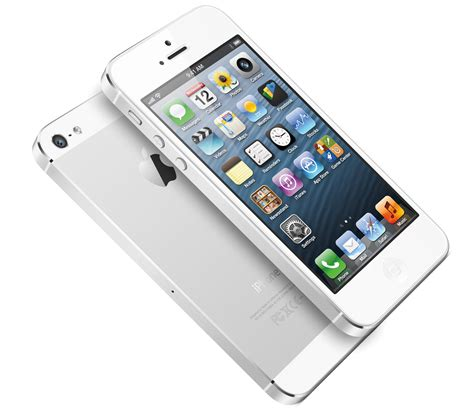 Apple Iphone 5 64 Gb White apple iphone 5 64gb for metropcs in white mint condition used cell phones cheap metropcs