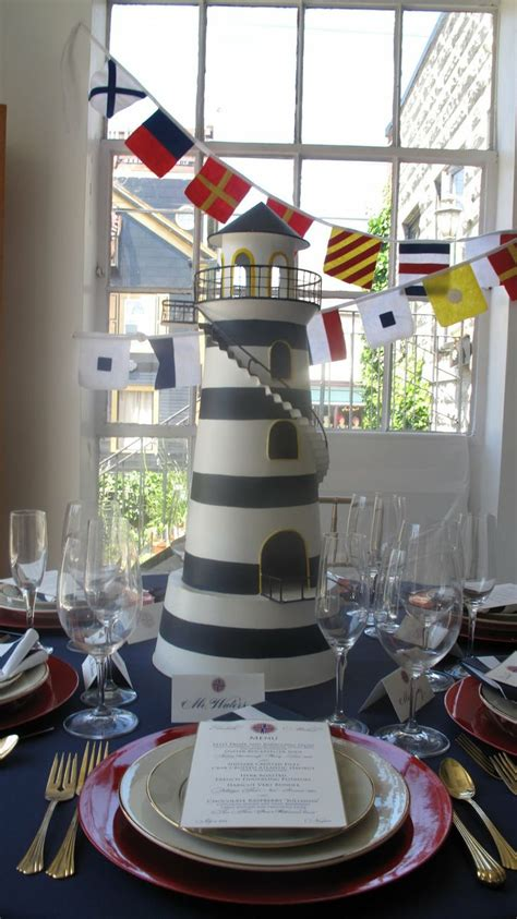 25 best images about nautical wedding ideas on