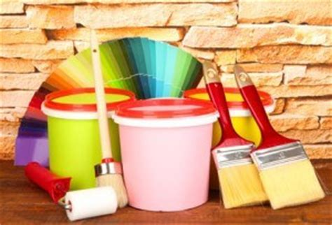 farbauswahl wandfarbe wandfarbe farben finden mischen und auftragen hausliebe