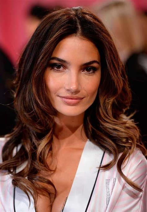 hair colors for skin and brown best hair color for brown and fair skin best hair