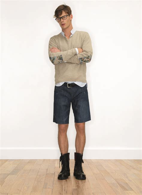mens boots with shorts wearing cowboy boots and shorts search my