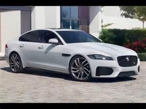 jaguars 2017 car jaguar xf 2017 car review