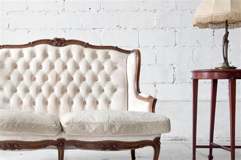 richard williams upholstery reupholstery cheshire