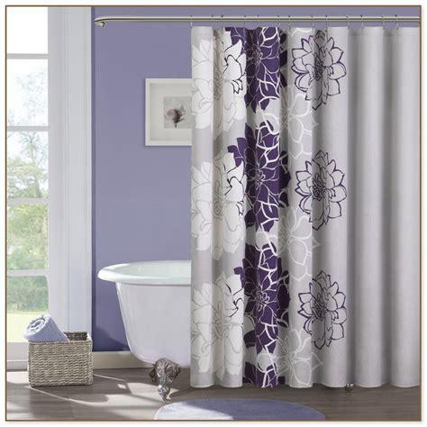 curtains kohls kitchen curtains kohls kitchen curtain set kohl s