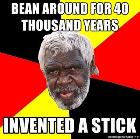 Aboriginal Meme - aboriginal meme