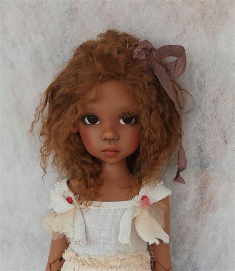 jointed dolls australia 210 best kaye s bjd images on