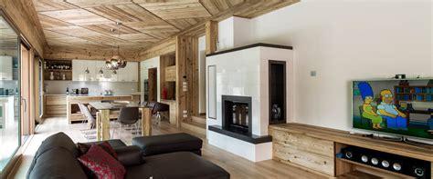 rubner prefabbricate prezzi 100 rubner blockhaus prezzi 100 in legno